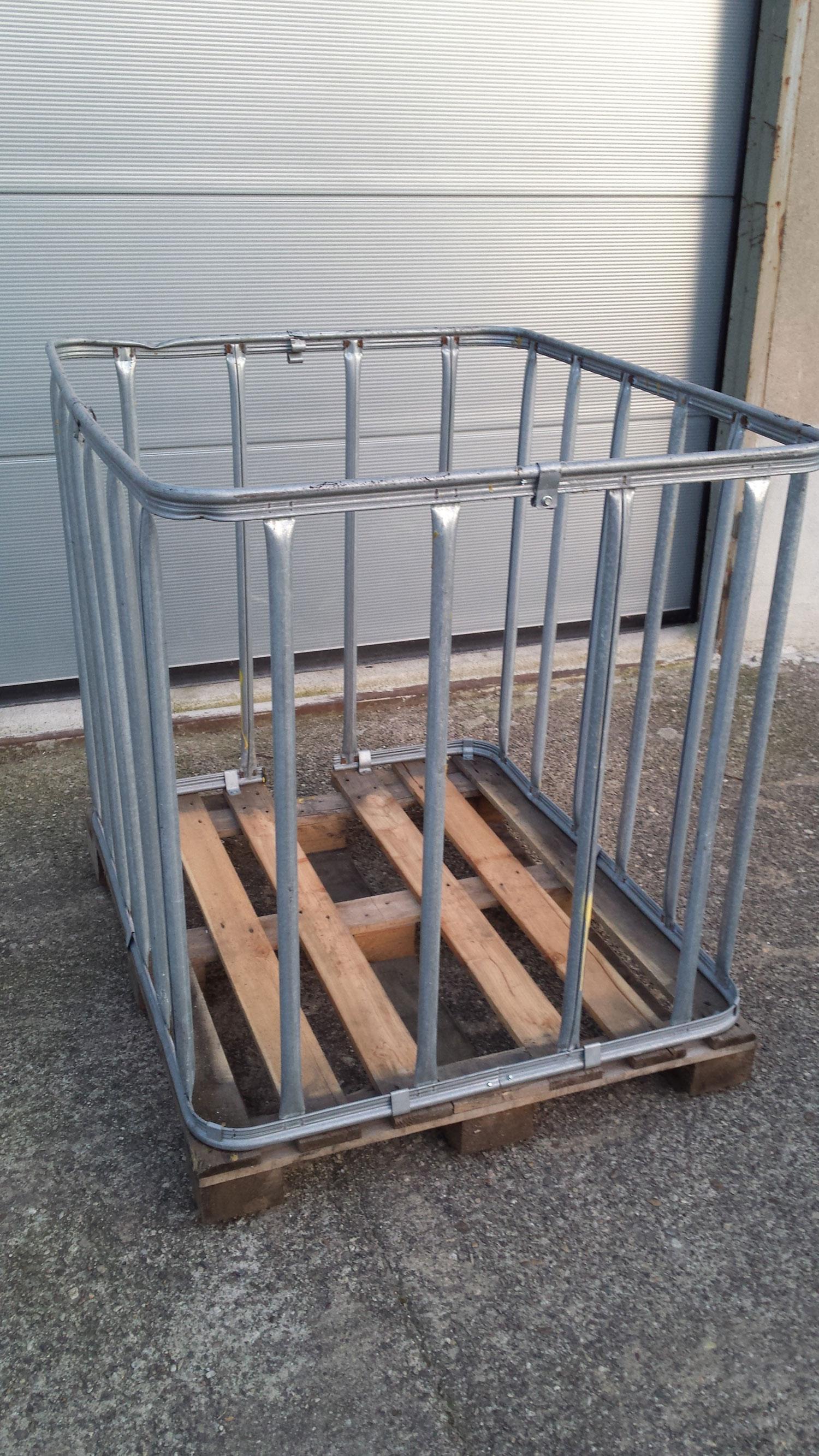 Schwertis Gitterboxen Infos Zu Ibc Wassertank 1000l Ibc1000l Und